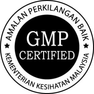logo-good-manufacturing-practice-gmp-certified